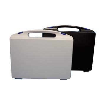 "Kunststoff-Koffer ""Arabis"""