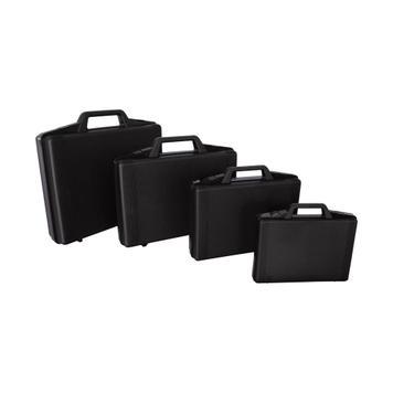 """Kunststoff-Koffer """"Eco"""""""