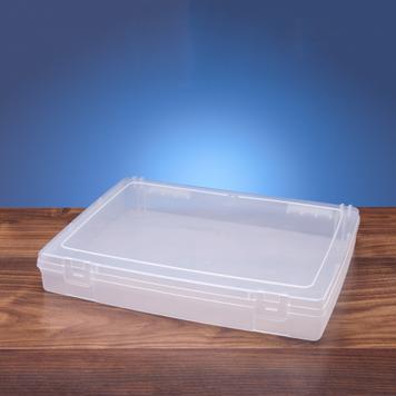 "Kunststoff-Box ""192"""