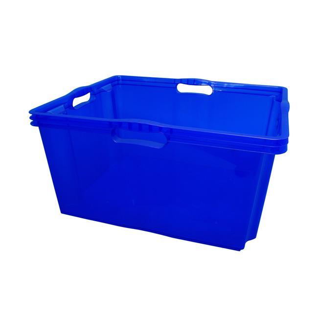 "Drehstapel-Box ""XL"""