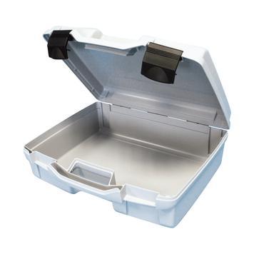 """Kunststoff-Koffer """"Dante"""""""